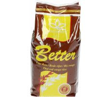 Roter Reis (Paddy) 1000 GR