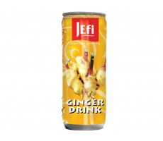 Ingwersaft 250 ML
