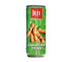Tamarindensaft 250 ML