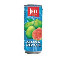 Guavensaft 250 ML