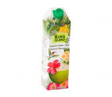 Kokoswasser 1000 ML