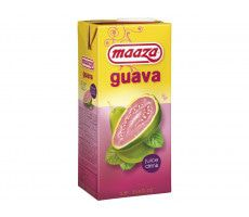 Guavensaft 1000 ML
