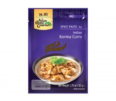 Indisches Korma-Curry 50 gram