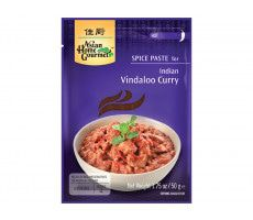 Indisches Vindaloo-Curry 50 gram