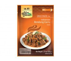 Indonesisches Rendang-Curry 50 gram