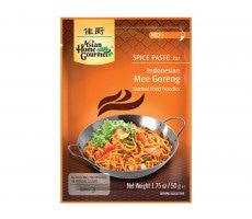 Indonesisches Mee Goreng  50 gram