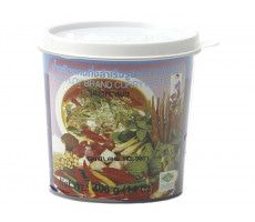 MAE PLOY Panang Currypaste - 400 g