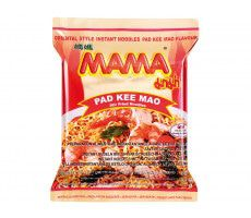 MAMA Instant-Nudeln Pad Kee Mao - 60 g