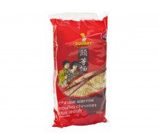 Soubry Chinesische Nudeln - 250 g