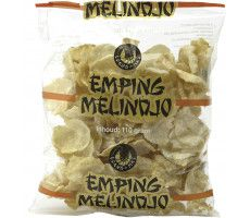 Emping Chips 110 Gramm