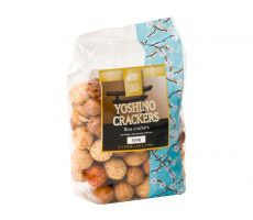 Yoshino-Cracker 150 gram